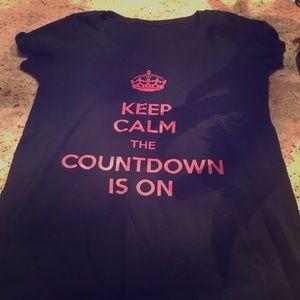 Tops - Maternity shirt 👶🏻